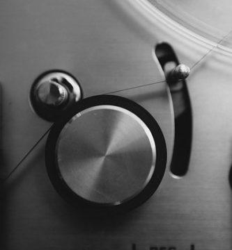 grabar sonido espia