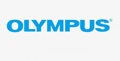 grabadoras olympus