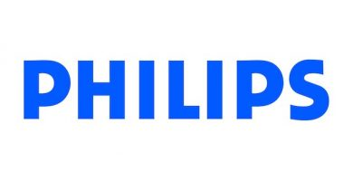 grabadoras digitales philips