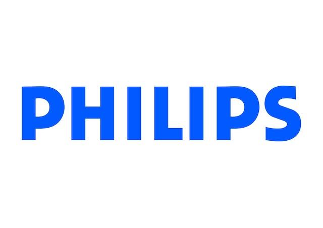grabadoras digitales philips